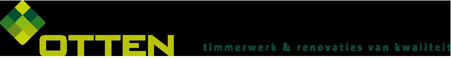 Otten Timmerwerk & Renovaties van Kwaliteit