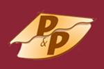 P&P Keukens En Interieurvormgeving