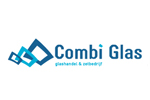Combi-glas
