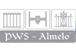PWS Almelo