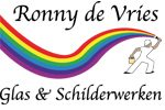 Ronny De Vries