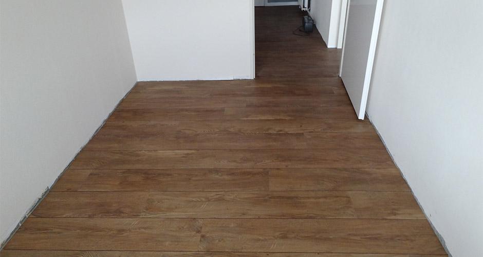 Pvc Vloeren Vriezenveen : Pvc vloeren otten timmerwerk & renovaties van kwaliteit